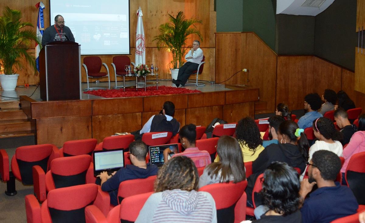 Student Forum2