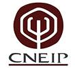 Consejo Nacional para la Enseñanza e Investigación en Psicología