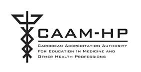 Logo-Caam-HP