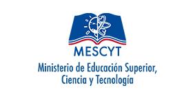 mescyt-member-logo