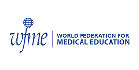 wfme-member-logo