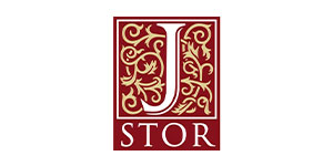 JSTOR resources during COVID-19