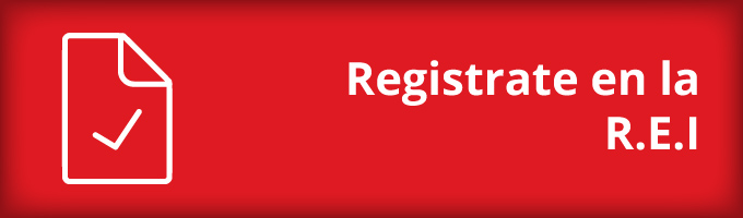 Register in the REI