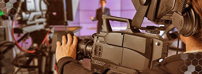 Bachelor's degree in Social Communication and Digital Media
