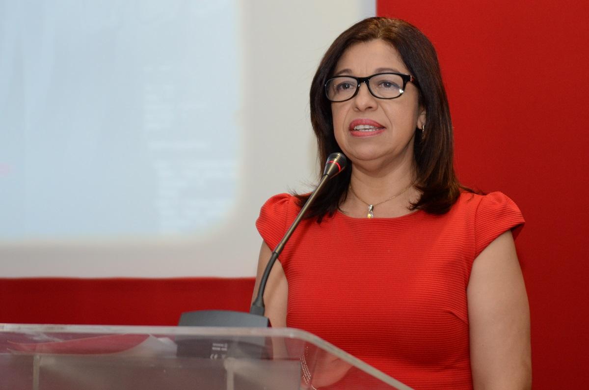 Dianellys Maria Gomez