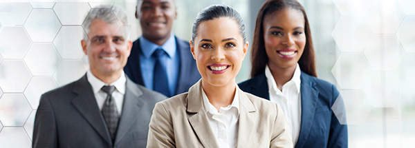 Master in Talent Management, certification in Organizational Development