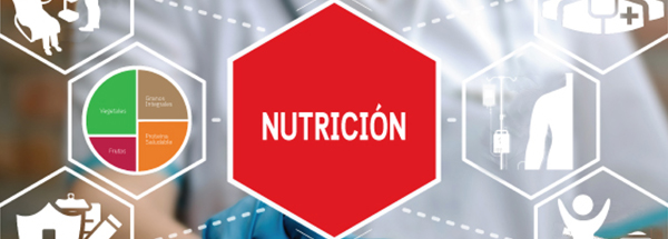 Specialty in Clinical Nutriology (SAN)