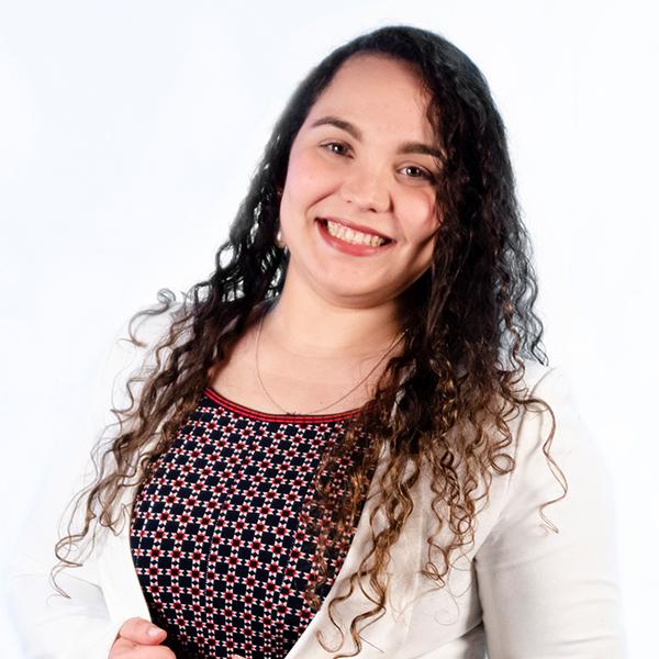 Ana Paola Henríquez Rojas