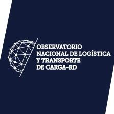 National Observatory of Logistics and Cargo Transportation -RD