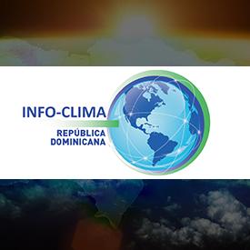 Infoclimate Observatory