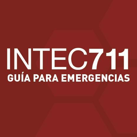 INTEC 711