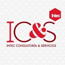 INTEC Consulting and Services