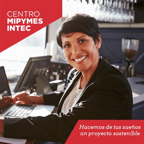 Centro MiPymes