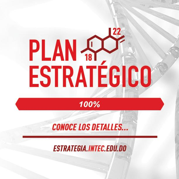 2018-2022 Strategic Plan