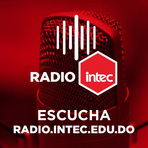 INTEC Radio