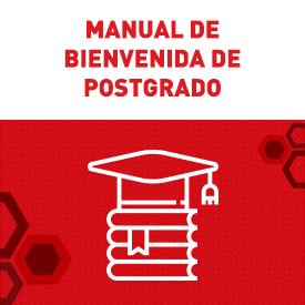 Graduate Welcome Manual