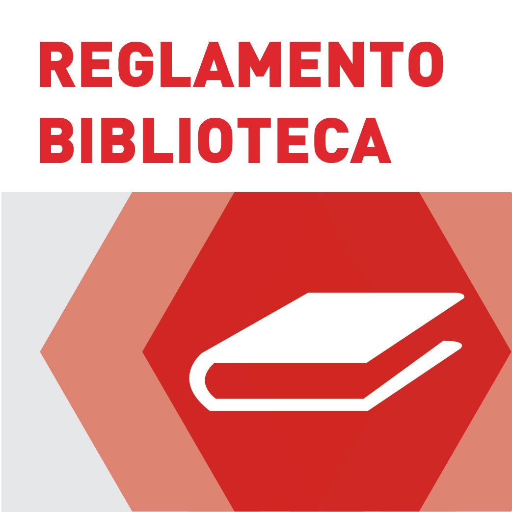 "Regulation of the Library ""Emilio Rodríguez Demorizi"