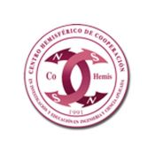 Hemispheric Center for Cooperation in Research and Education in Engineering and Applied Science (COHEMIS)
