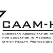 The Caribbean Accreditation Authority for Education in Medicine and Other Health Professions (CAAM-HP)