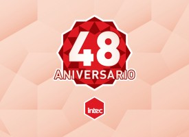 INTEC celebra 48 aniversario con emotivo acto virtual