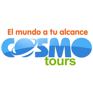 Cosmo Tours