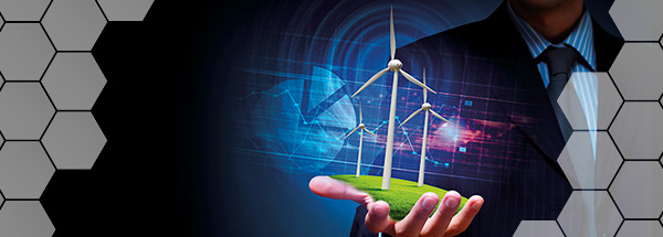 Specialization in Renewable Energy Technology