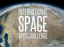 INTEC será sede del NASA Space Apps Challenge